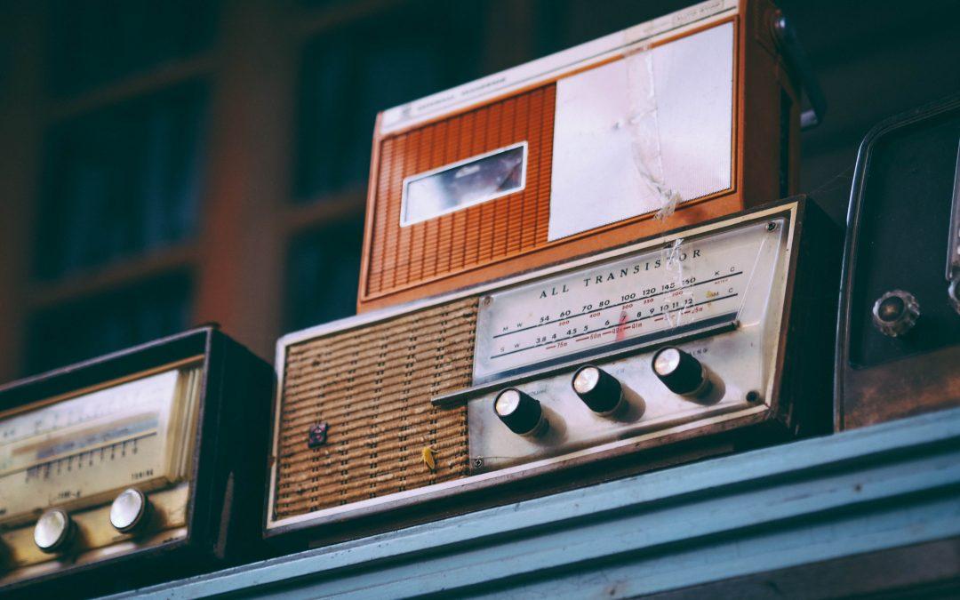 Radio Piazzetta – puntata di Natale