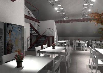 rifugio caritas (2)