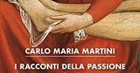 I racconti della Passione, Edizioni San Paolo, Cinisello Balsamo, Milano 2016