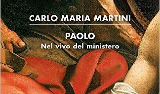 Paolo. Nel vivo del ministero, Edizioni San Paolo, Cinisello Balsamo, Milano 2016