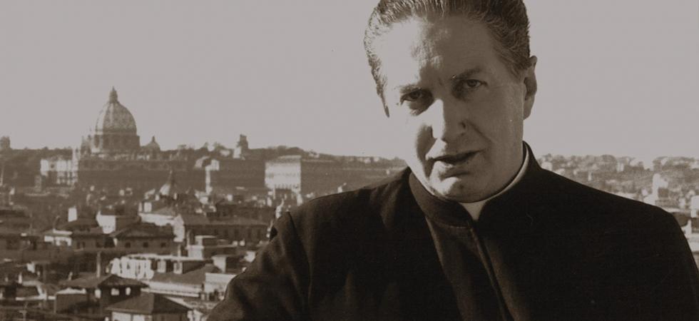 Trento ricorda Carlo Maria Martini