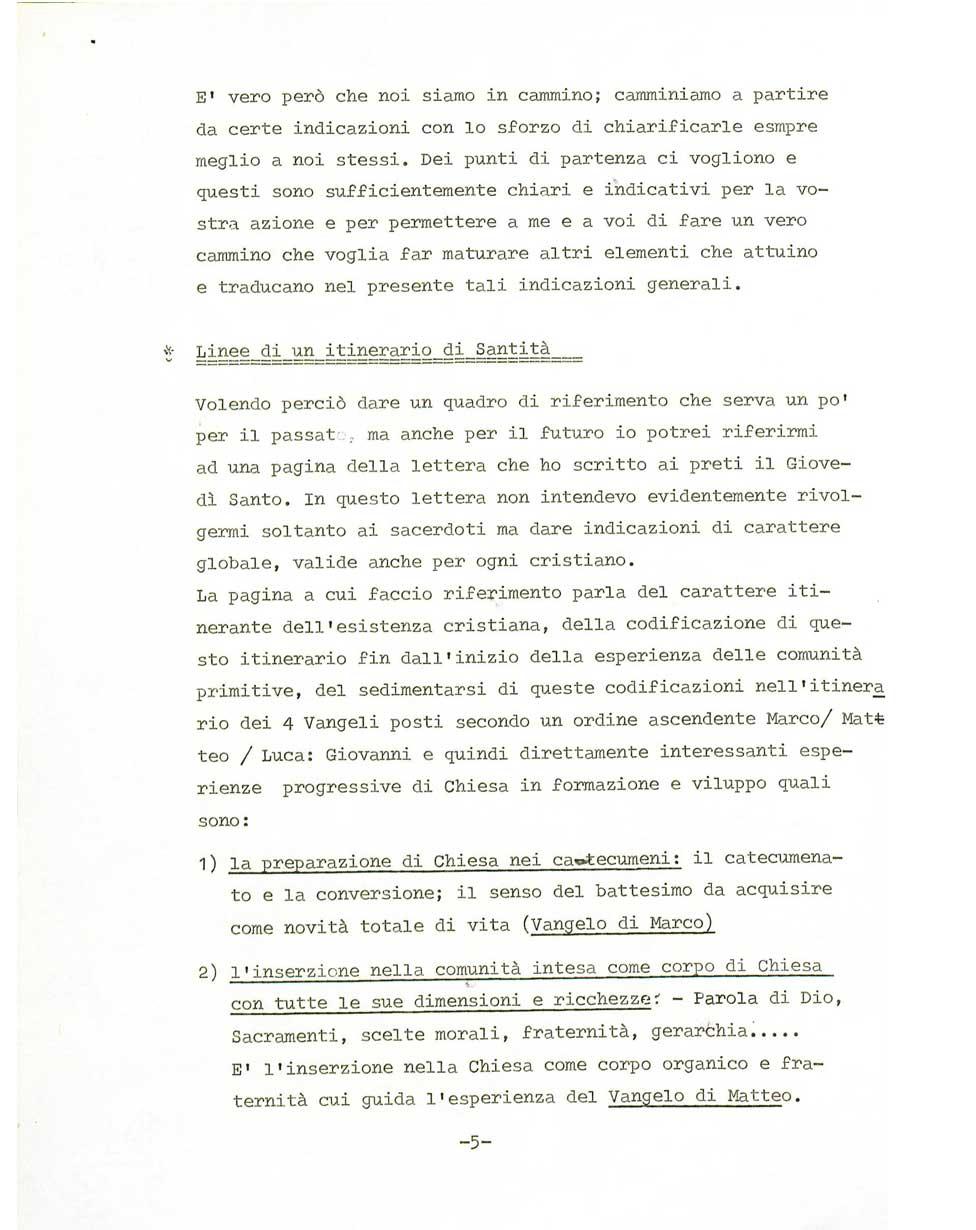 docMaggio_05