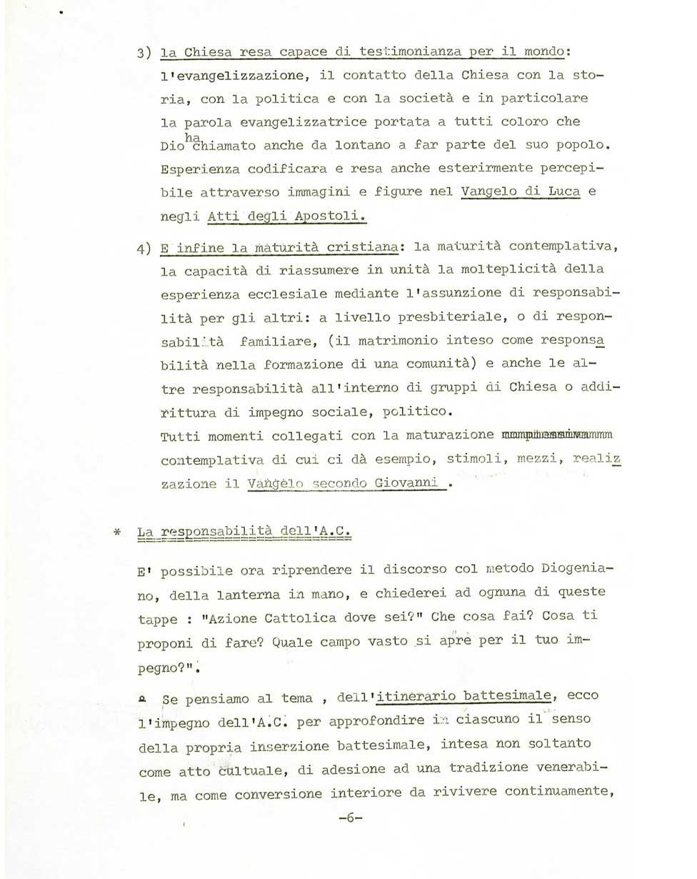 docMaggio_06