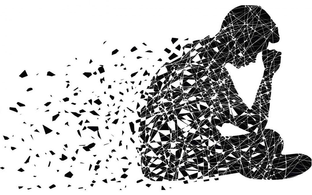 «Entrare nel mistero dell'altro»: Martini sulla malattia mentale