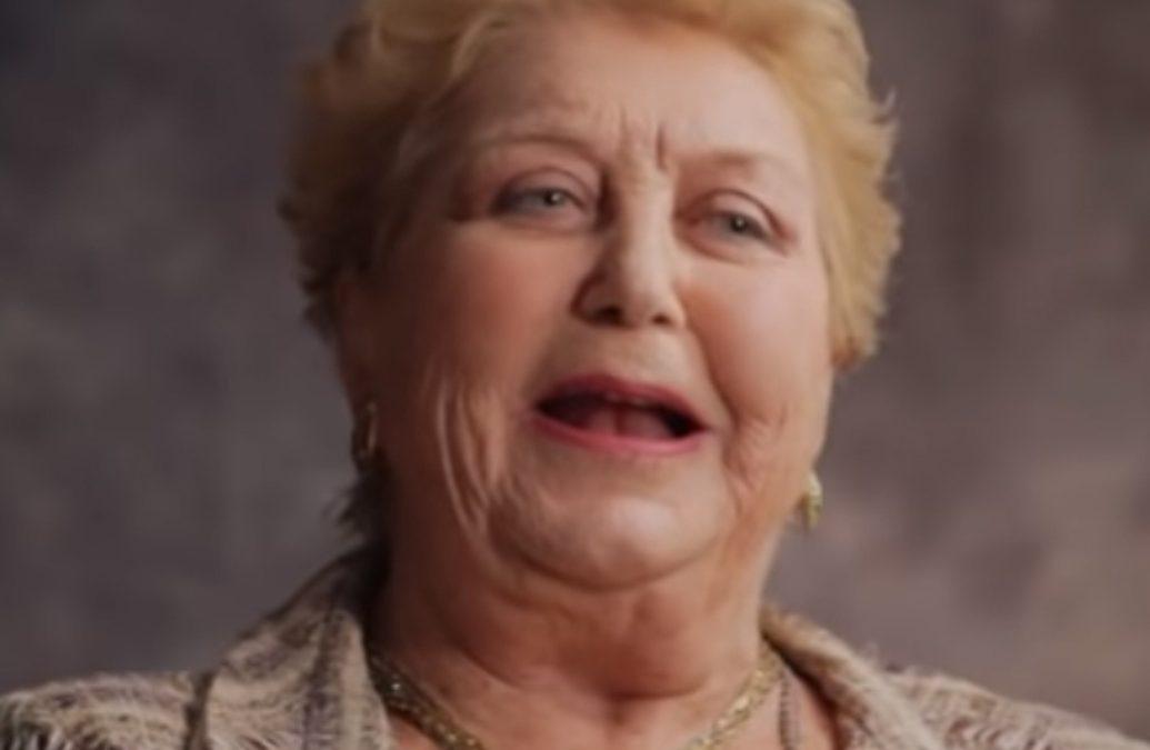 Su TV2000 la sorella di Martini per un ritratto inedito del Cardinale
