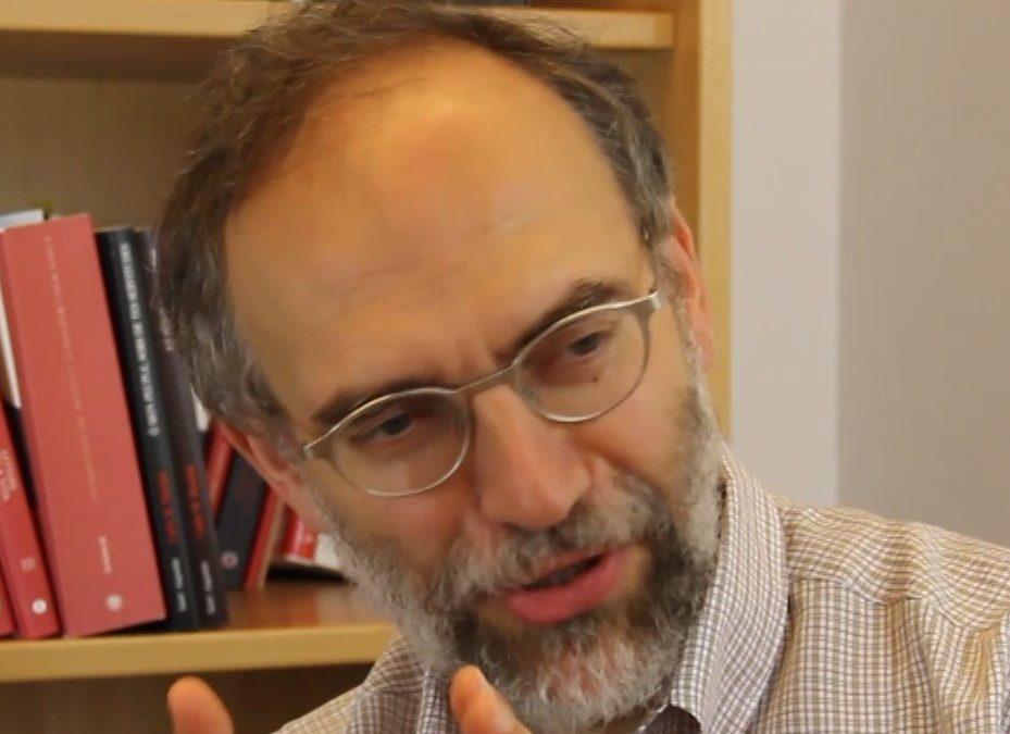 Guido Bertagna