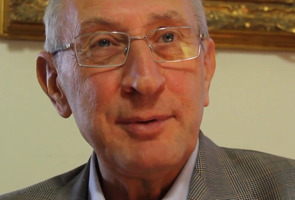 Pietro Bovati