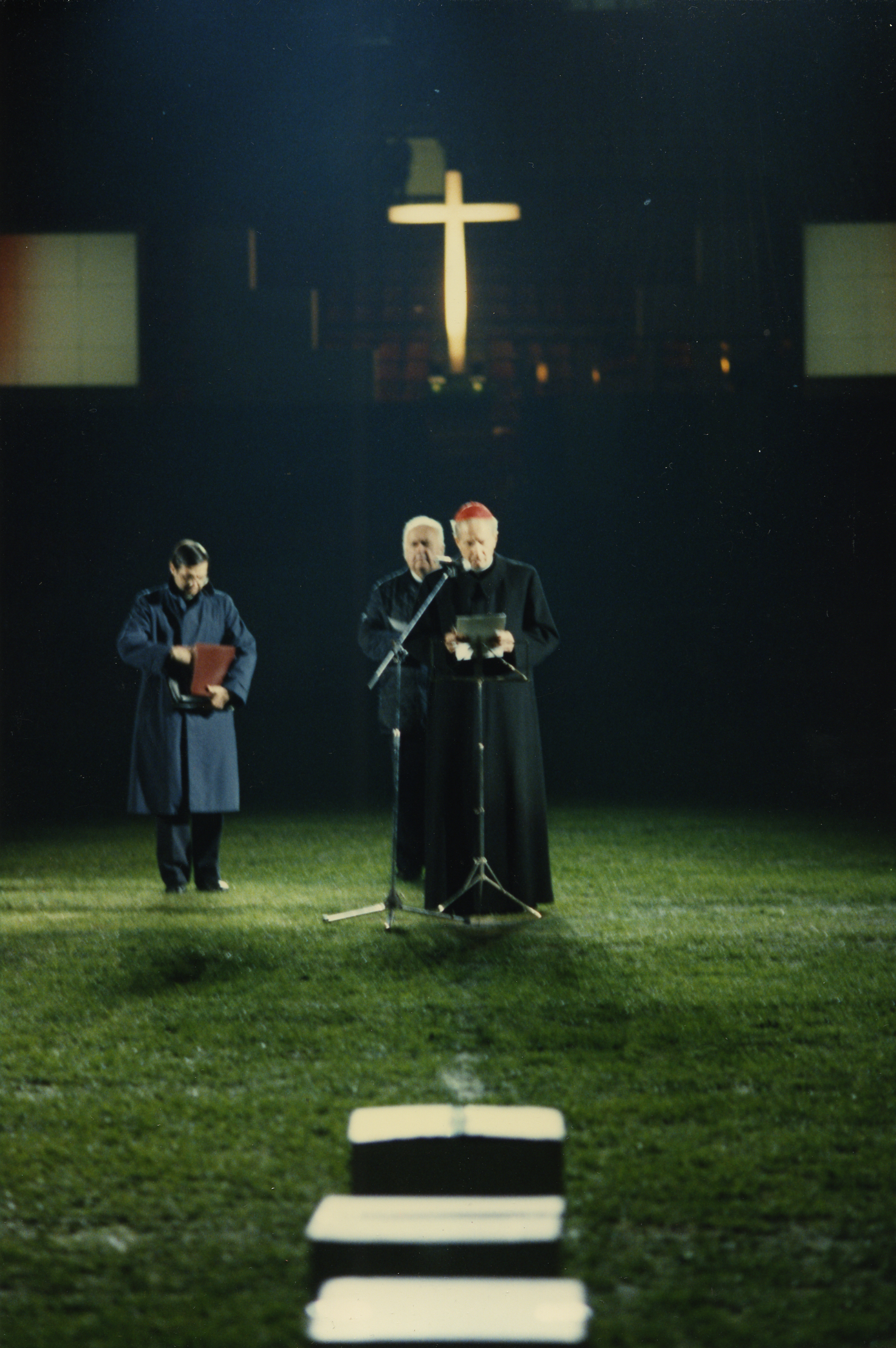 03 VEGLIA MISSIONARIA 1994