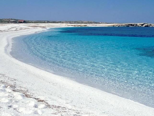 Sardegna: miti e leggende, non solo splendido mare