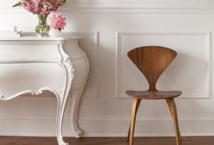 Arredamento Antico Con Moderno : Antico e moderno: il mix perfetto home philosophy