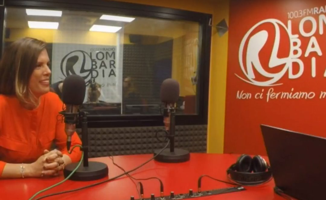 HOME|Philosophy su Radio Lombardia