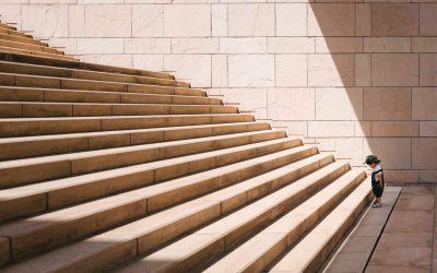 Il SEGRETO PER COLLABORARE CON GLI AGENTI IMMOBILIARI: PROFESSIONALITÀ E ISPIRAZIONE