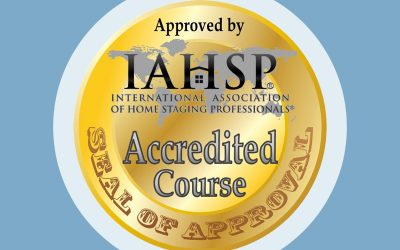 IAHSP®, THE INTERNATIONAL ASSOCIATION OF HOME STAGING PROFESSIONALS®