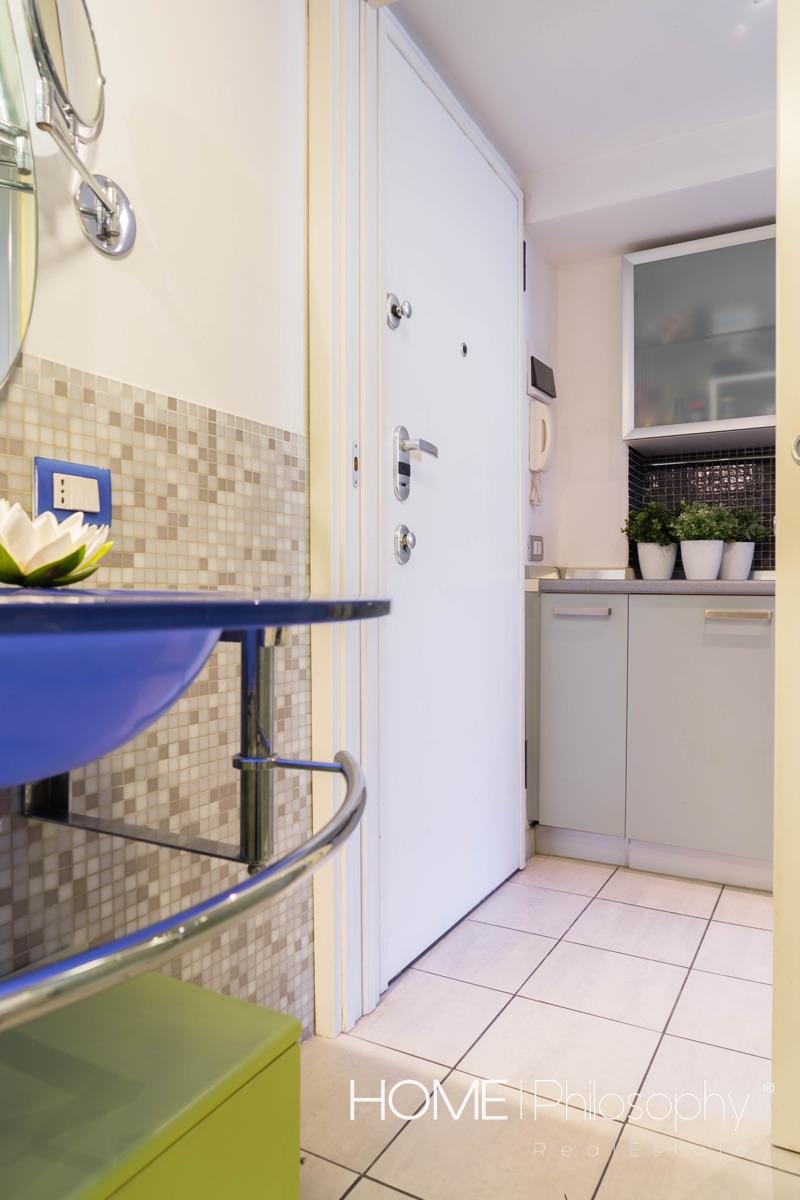 _hpServizi -cucina