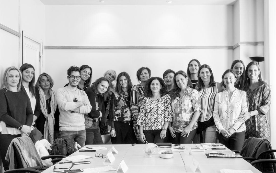 IL GRUPPO CHIUSO DI HOME|Philosophy Academy