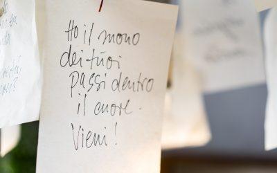 HOME STAGING E PROFESSIONAL ORGANIZING: L'UNIONE FA LA FORZA