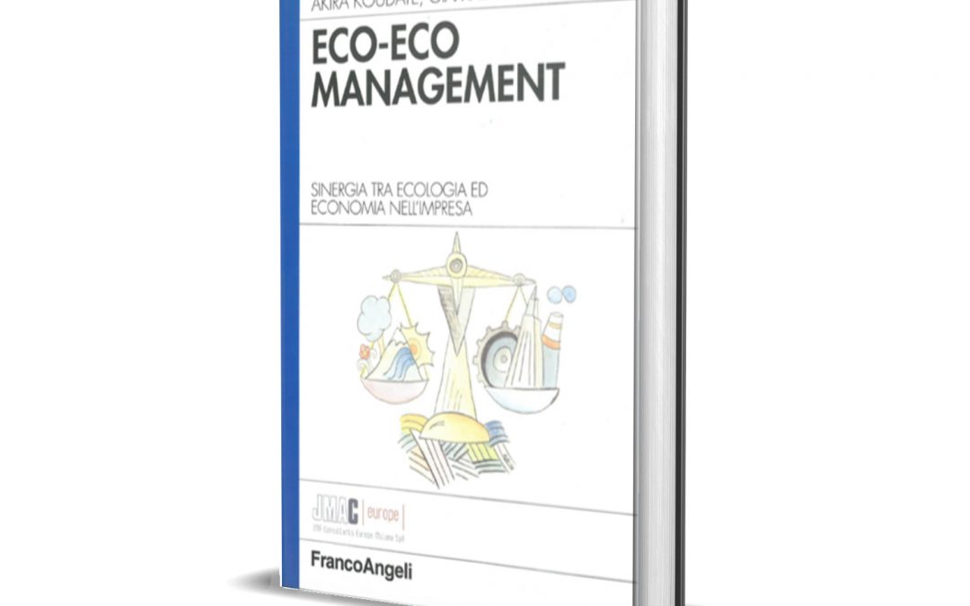Eco-Eco Management