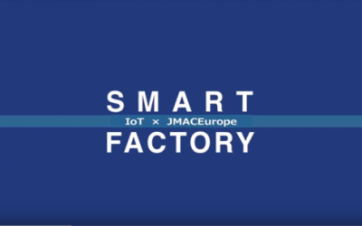 Smart Factory Movie