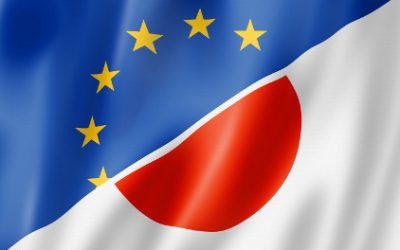 Bridge to Japan: un ponte tra Europa e Giappone