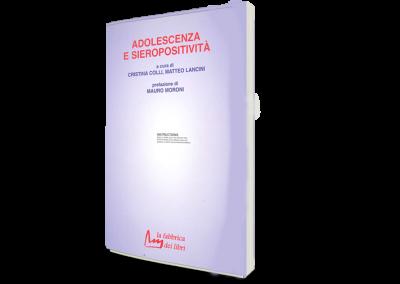 Adolescenza e sieropositività (2006)