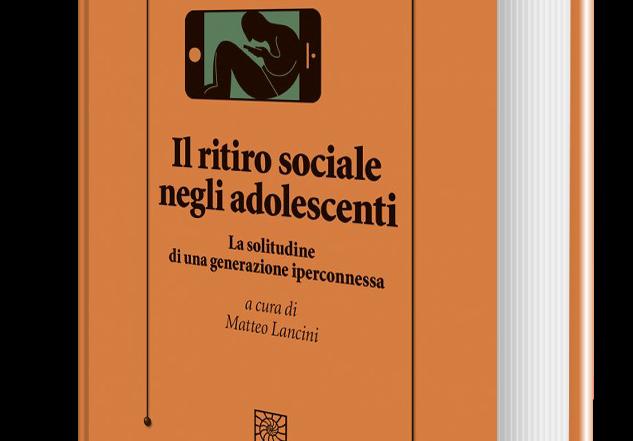 Ristampa – Il ritiro sociale negli adolescenti: la solitudine di una generazione iperconnessa