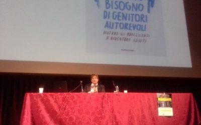 """Matteo Lancini: """"Allenate i ragazzi al fallimento per sostenerne la crescita"""""""
