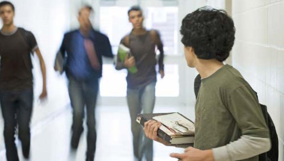 Bullismo: gli adulti intervengono troppo?