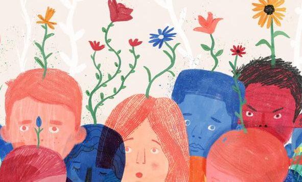 Mamme inglesi contro super mamme italiane: l'arte di far sbagliare i figli