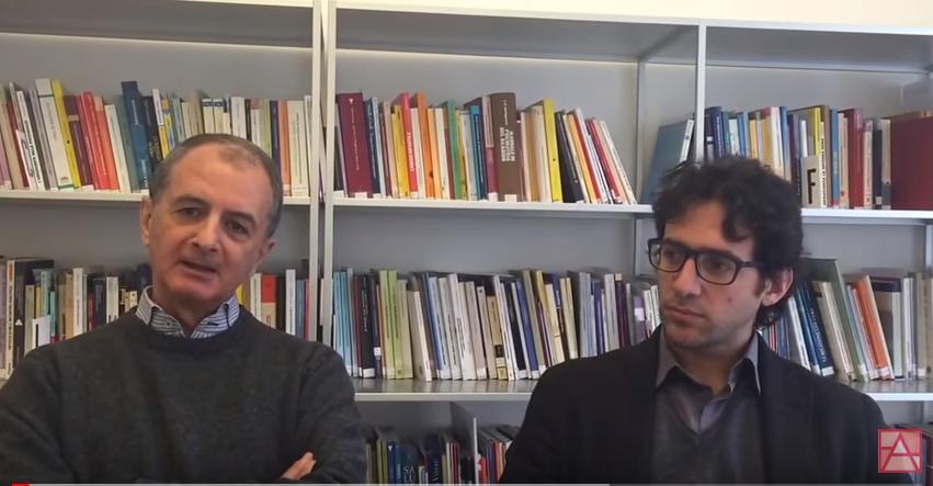 Psicopatologia del ciclo di vita – Psicopatologia e cultura (Mauro Di Lorenzo, Diego Miscioscia)