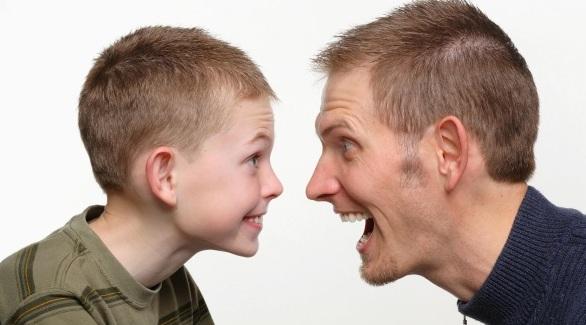 Sei un bravo papà? I consigli per esserlo