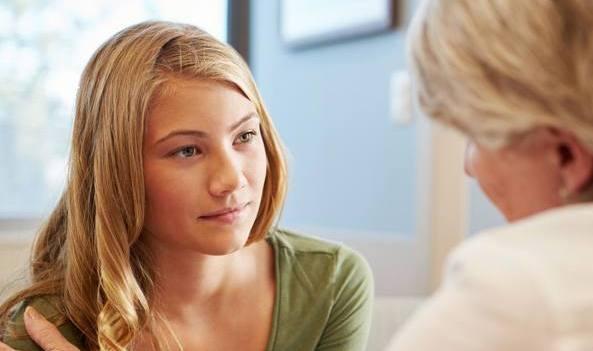 I progressi fatti in neuroscienze e psicoterapia offrono diversi approcci
