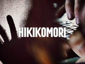 """Hikikomori, in Italia è boom degli adolescenti isolati: """"La nostra vita chiusi in una stanza"""""""