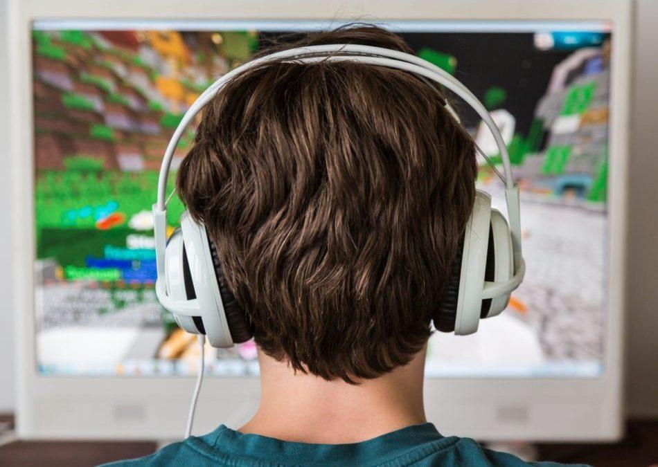 La dipendenza dai videogiochi e la «paura di vivere»