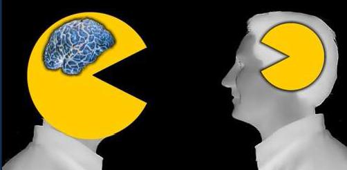 Psicologia e videogiochi – Analisi di un fenomeno