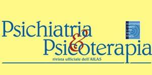 Psichiatria e psicoterapia – Apprendere: un processo complesso