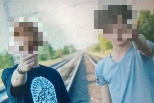 Adolescenti: perché mettono la loro vita in gioco