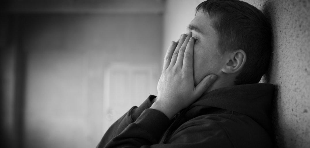 Il suicidio di Lavagna: il commento dello psicologo