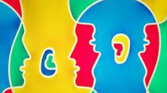 La consultazione psicoanalitica con gli adolescenti