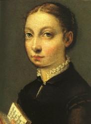 Altre virtù femminili. Profili di artiste in quattro secoli di storia italiana