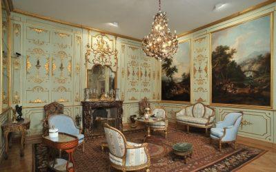 Museo Egizio e Museo Accorsi Ometto