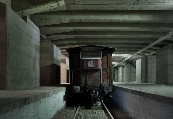Binario 21 museo bagatti valsecchi - Segreti per profumare la casa ...