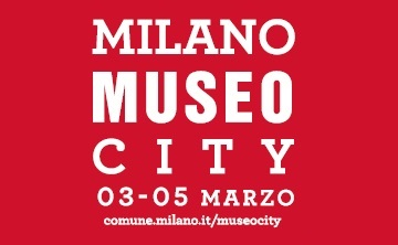 Museocity 2017