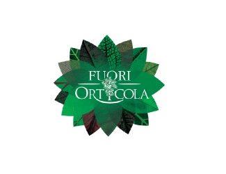 Fuori Orticola 2018