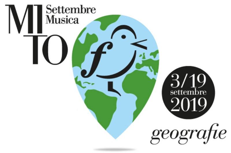 Convenzione Festival MiTo 2019