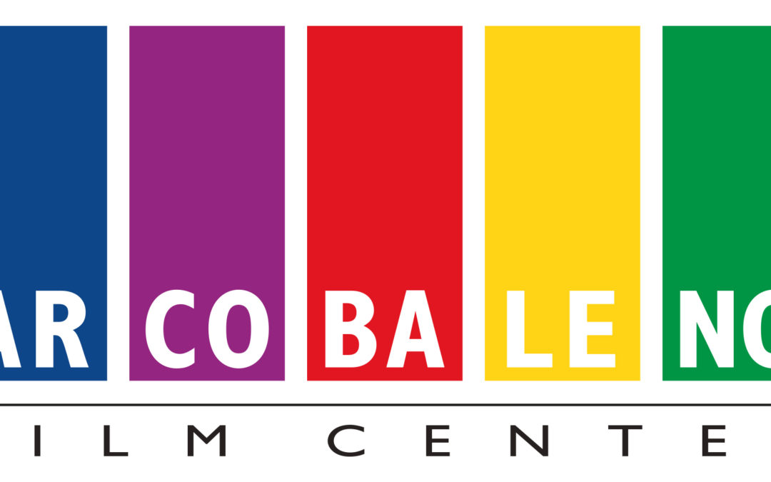 Convenzione Cinema Arcobaleno