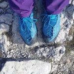 Salewa Alpenviolet GTX