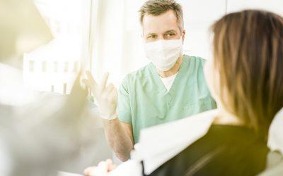 La Riforma Gelli: cosa cambia tra medico e paziente