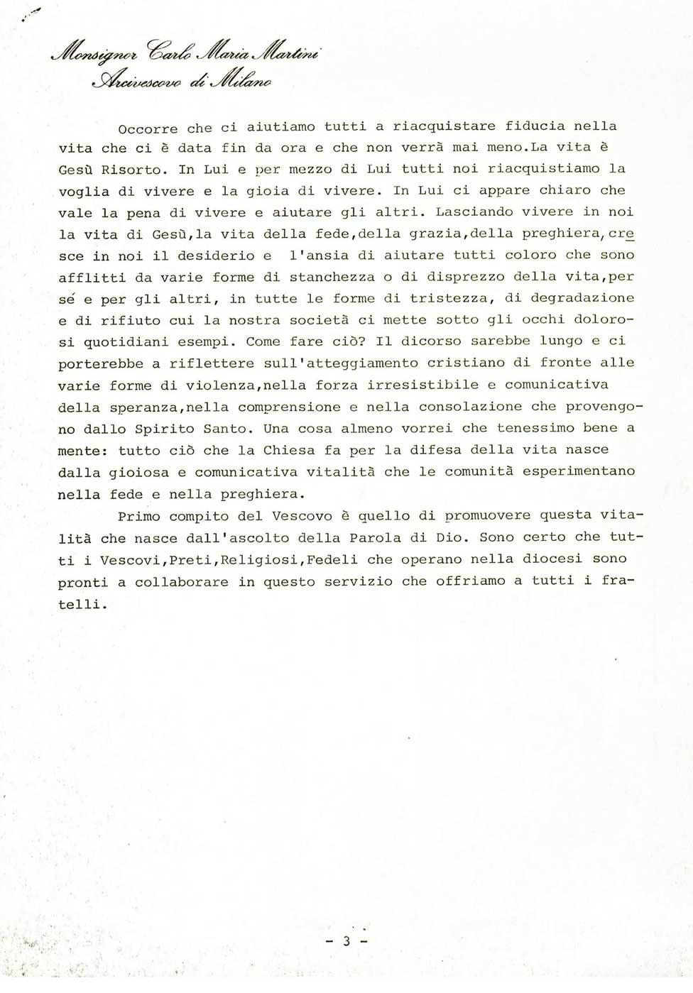docFebbraio_03
