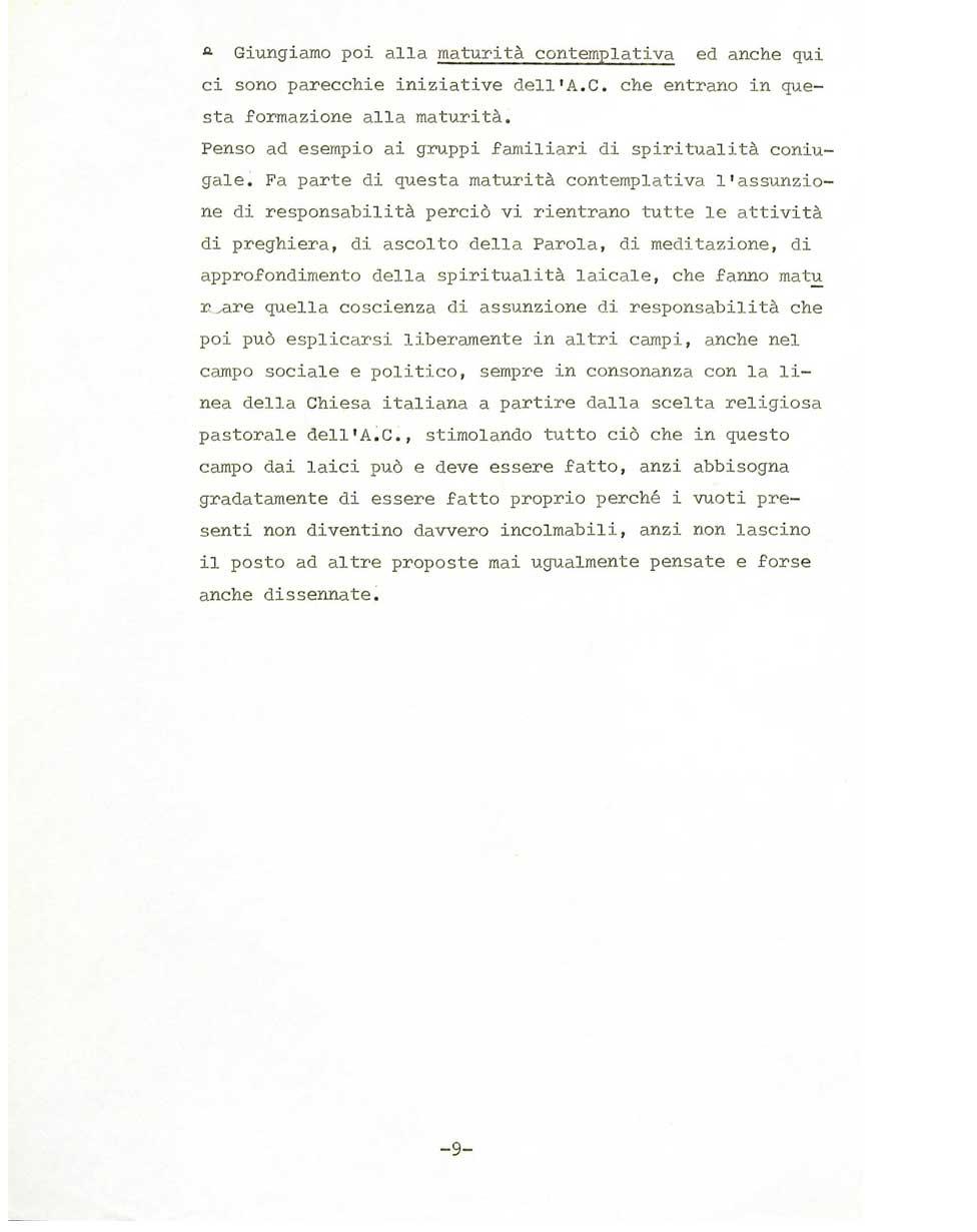 docMaggio_09