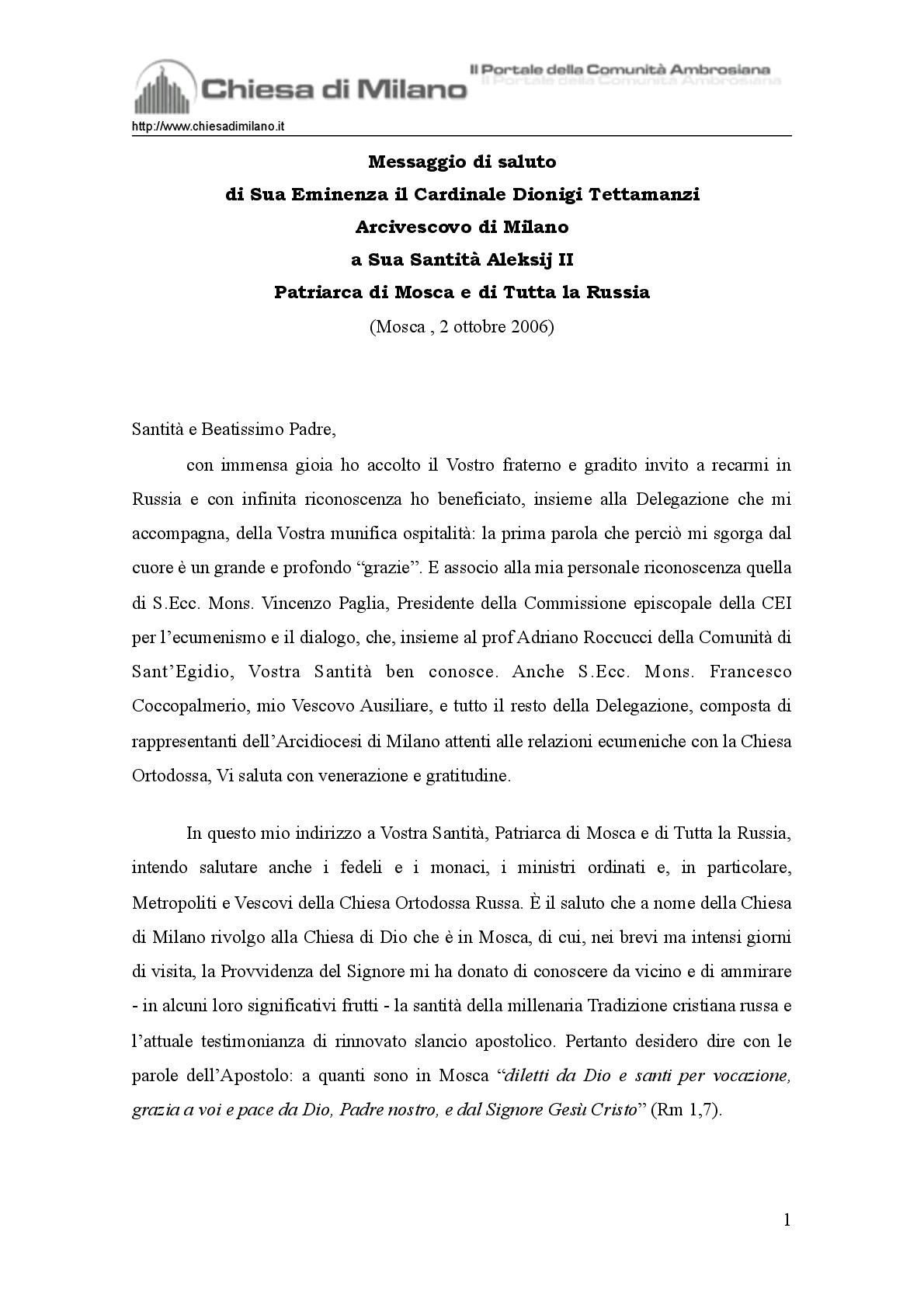 6-discorso-di-Tettamanzi-a-Mosca-001